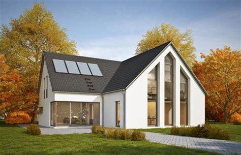 construire sa maison quel style adopter actualit 233 s construire