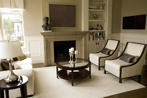 101 Beautiful Formal Living Room Design Ideas (2019 Images Overstuffed Living Room Furniture Live Chat Avenue Small Apartment Designs Decorative New Paint Colors For Hardwood Floor Pictures Decorating Blogs Popular
