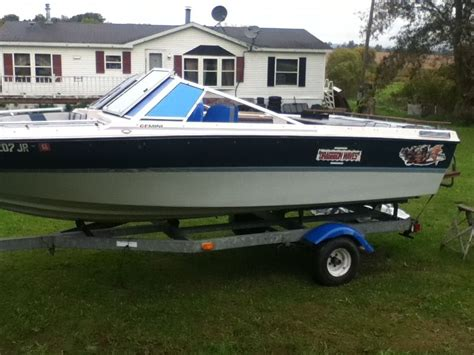 Used Boats Peterborough by Peterborough Peterborough 1986 For Sale For 3 695 Boats