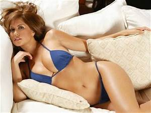 Online Gaming Images: hollywood actress picture gallery
