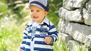 Was Bedeutet Maritim : maritime mode auch f r kindermode ein echter klassiker fashionszene ~ Markanthonyermac.com Haus und Dekorationen