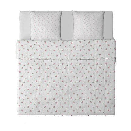 plus de 1000 id 233 es 224 propos de linge de lit sur ikea linge de maison et draps de lit