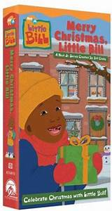1000+ images about little bill vhs on Pinterest   Merry ...