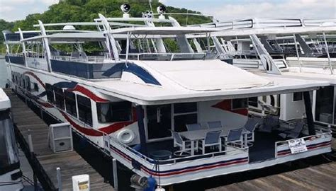 Catamaran Trailers For Sale Craigslist by Page 1 Of 57 Boats For Sale In Kentucky Boattrader