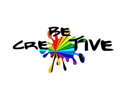 Free illustration: Creativity, Color, Dab, Embroidery   Free Image on Pixabay   396268