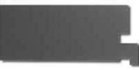 herman miller file cabinet parts file bars hanging file rails meridan file bars