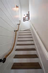 peinture montee escalier dootdadoo id 233 es de conception sont int 233 ressants 224 votre d 233 cor