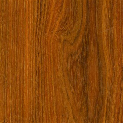 laminate flooring wilsonart laminate flooring colors