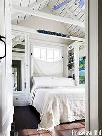 how to decorate a small bedroom Design Ideas for Bedroom Furniture - Interior Decorating ...