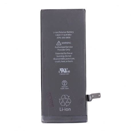 batterie iphone 6 expert en pi 232 ces d 233 tach 233 es et accessoires pour iphone 3g 3gs 4 4s 5 5c