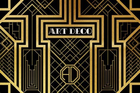 1920 s the era of deco and coco chanel your guide to fashion