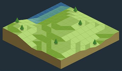 Slope Unity Webgl by Webgl Three Js Babylon Js Wrapper Vs Unity 3d