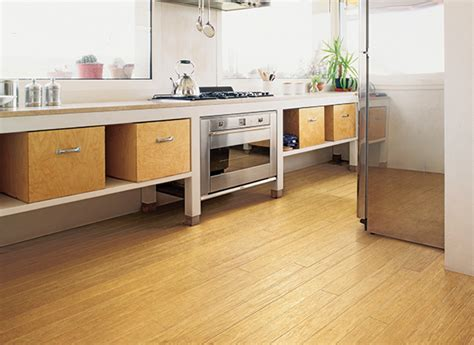 Most Durable Kitchen Flooring Dining Room Set Clearance Designs For Walls Of Living Best Private Rooms London Extending Table And Chairs Side Tables Uk Ikea Storage Deals Small Setup Ideas