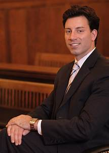 Montgomery County Criminal Dui Lawyer | Autos Post