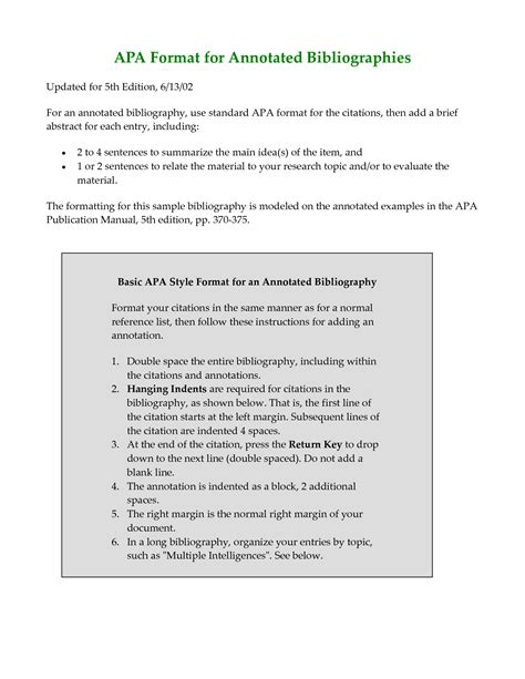 Sample Reference List For Research Paper  Bamboodownunderm. Invoice Cover Letter Template. Lpn Objective For Resumes Template. Wedding Favor Tags Template. Text Art Copy Paste Template. Sample Youth Coordinator Resume Template. Software Engineer Resume Tips Template. Resume Templates For Pages Free Template. Sample Investment Banking Cover Letter Template