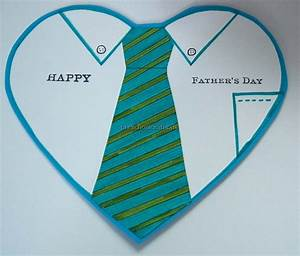 Happy Fathers Day Craft Ideas for Preschool and ...
