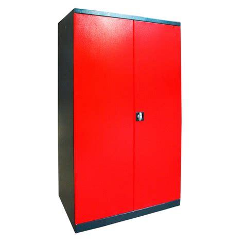 armoire d atelier m 233 tallique mobilier d atelier