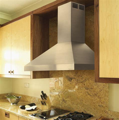 The Useful Kitchen Vent Hood Ideas  My Kitchen Interior. Burton James. French Country Counter Stools. Jacksonville Granite. Wood Grain Tile. Crider Carpet. Laundry Room Decor Ideas. Aqua Dining Chairs. Ikea Kitchen Island