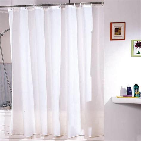 rideau de lavable 28 images rideau occultant 224 oeillets bleu achat vente rideau cdiscount
