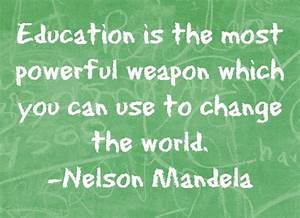 Education Is The Most Powerful Weapon Poster : lucy 39 s naughty corner kindle books i spy eagle eye pie weights and more one hundred dollars ~ Markanthonyermac.com Haus und Dekorationen