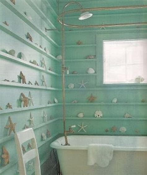 themed bathroom themed bathroom mirrors