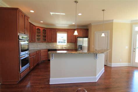 impressive corner kitchen cabinet ideas with futuristic