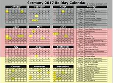 Holidays In Germany mobawallpaper
