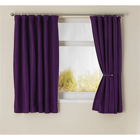kohls bedroom curtains endearing curtain kohls decorate
