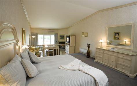 suite de luxe chambres suites h 244 tel rive sud montr 233 al en mont 233 r 233 gie