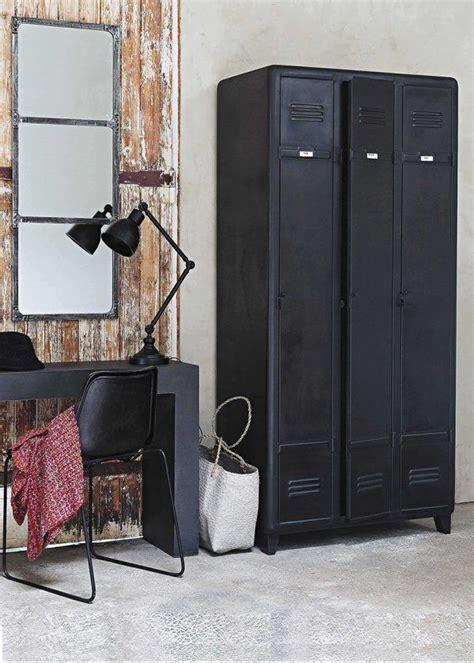 25 best ideas about armoire maison du monde on chevet maison du monde lit maison
