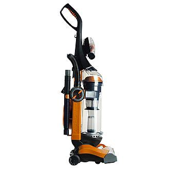 eureka as3030a airspeed 174 unlimited rewind upright vacuum
