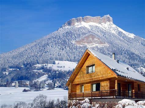 chalet de charme grand confort 10 pers parc naturel r 233 gional de chartreuse rh 244 ne alpes