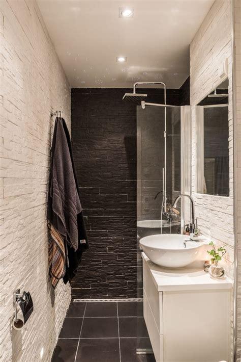 les 25 meilleures id 233 es de la cat 233 gorie petites salles de bain sur