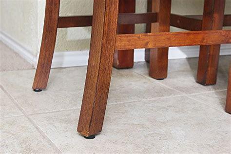 felt furniture pads 24 floor protectors to pad protect