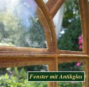 Fenster Mit Rundbogen : eisenfenster f d gartenmauer stallfenster rundbogen fenster v halbrund 55x31 ebay ~ Markanthonyermac.com Haus und Dekorationen