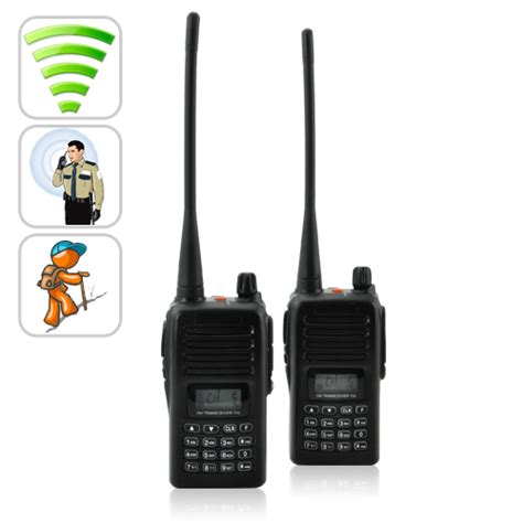 gadgets 233 lectroniques talkie walkie talkie walkie
