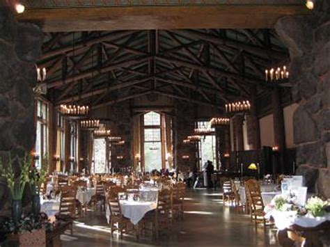 the ahwahnee dining room bay area bites