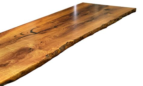 Natural Edges (wane Edges) On Custom Wood Countertops And. How To Get A Desk Job. Faux Marble Lift Top Coffee Table. Small Glass Table. Table Top Fountain. Crafting Tables. Cheap Girls Desk. Drawer Style Microwave. Multi Drawer Cabinets
