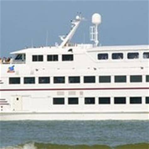 Casino Boat Myrtle Beach Reviews by Big M Casino Casinos Little River Sc Yelp