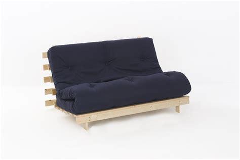 housse de canap 233 futon ikea