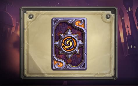 hearthstone top decks page 3 of 139 the best