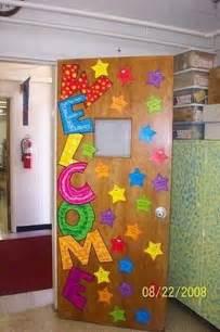 top 18 pictures classroom door decorations door decorate