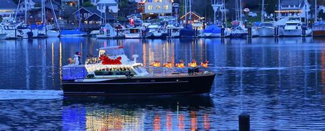 Private Boat Tours In Seattle by Riviera Cruises Guided Sightseeing Tours And Charters On