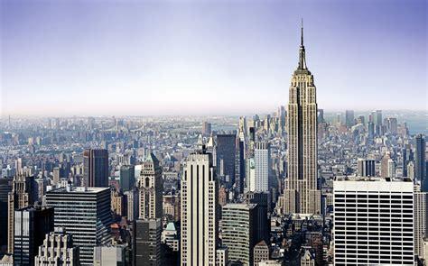 new york en grand op 233 ration d 233 co grand format impression num 233 rique en ligne actualit 233