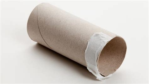 rouleaux de papier toilette 5 id 233 es de cr 233 ations originales