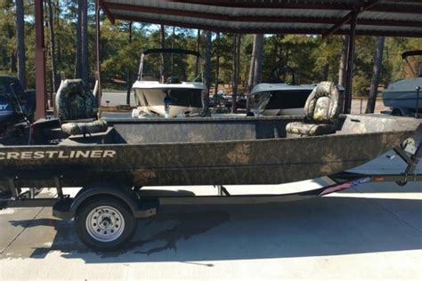 Craigslist Used Boats In Georgia by Jon Boat New And Used Boats For Sale In Georgia