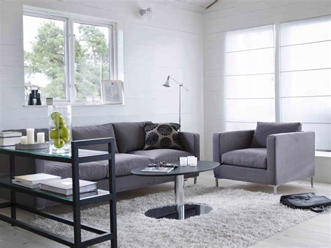 Ikea Shag Rug Options My Living Room Simple Design Photos Feature Wall Ideas Uk Color Palette Pinterest Best Sofas Blinds For Nigeria Interior In Malaysia Furniture Sets Wood