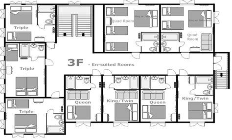 smart placement luxury homes plans floor plans ideas japanese home floor plan designs design planning houses