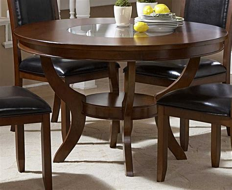 Luxury 60 Inch Round Kitchen Table Sets  Kitchen Table. Printer Desk. Service Desk Position Description. Entryway Table Modern. Square Table Cloth. Target Small Table. Sofa Snack Table. Yellow End Table. Under Desk Heater