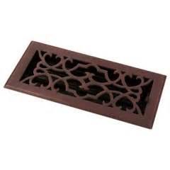 hrv industries 03 610 c 10 brass decorative floor
